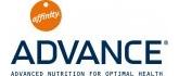 advance-logo-1