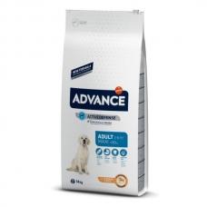 Advance Maxi Adult sausas maistas didelių veislių šunims