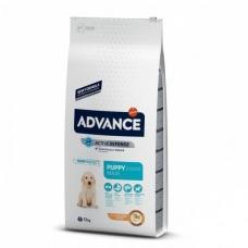 Advance Puppy Protect Maxi sausas maistas didelių veislių šuniukams