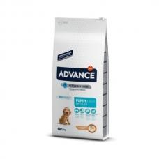 Advance Puppy Protect Medium sausas maistas vidutinių veislių šuniukams