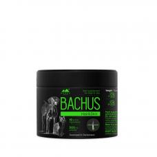 Bachus Hair&Skin Powder papildai šunims ir katėms