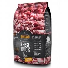 BELCANDO® Mastercraft Fresh Duck sausas maistas su antiena suaugusiems šunims