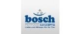 bosch-logo-1