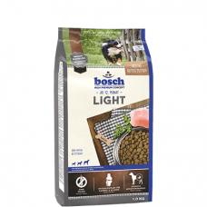 Bosch HPC  Light sausas maistas viršsvorį turintiems šunims