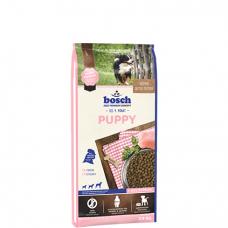 Bosch HPC Puppy sausas maistas visų veislių šuniukams