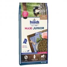 Bosch HPC Maxi Junior  sausas maistas didelių veislių augantiems šuniukams