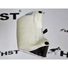 HST BUTTERFLY WEDGE pleištas šunų kandimo dresūrai