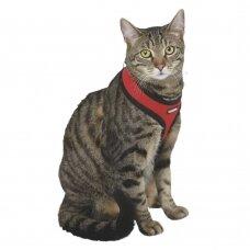 Kerbl CAT HARNESS ACTIV petnešos katėms