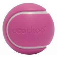 COOCKOO MAGIC BALL judantis žaislas šunims