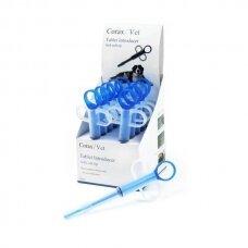 CORAX VET tablečių sudavimo įrankis