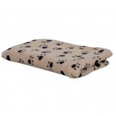 Kerbl Dog Blanket Stella patiesalas šunims