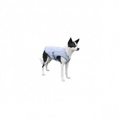 Kurgo DOG CORE COOLING VEST vėsinanti liemenė šunims 3