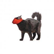 FFOA QUICK MUZZLE® FOR CATS antsnukis katėms