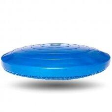 FitPAWS® Balance Discs balansinė pagalvė šunims
