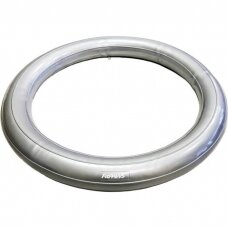FitPAWS® Circular Product Holder apvalus balansinės spurgos laikiklis šunims