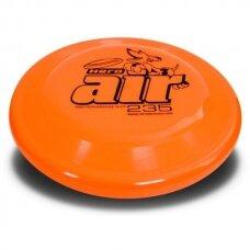 HERO AIR 235 frisbee lekštė šunims