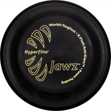 Hyperflite JAWZ frisbee lėkštė šunims