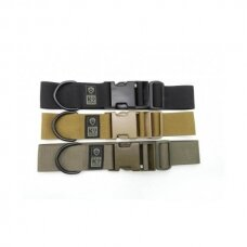 K9Thorn Collar 40mm antkaklis šunims