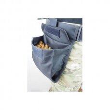 K9Thorn SASCHET FOR TREATS WITH FLAP krepšelis šunų skanėstams
