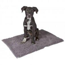Kerbl DIRT CATCHER MAT SUPERBED kilimėlis sugeriantis drėgmę ir nešvarumus šunims