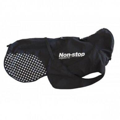 NON-STOP PRO RAINCOAT lietpaltis šunims
