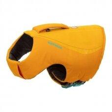 RUFFWEAR FLOAT COAT™ plaukimo liemenė šunims