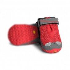 Ruffwear  Grip Trex™ bateliai šunims su guminiu padu