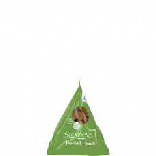 SANABELLE HAIRBALL 20 G skanėstai katėms